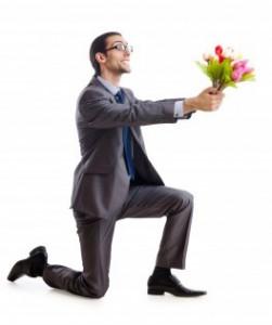 cadeau-fleurs-saint-valentin