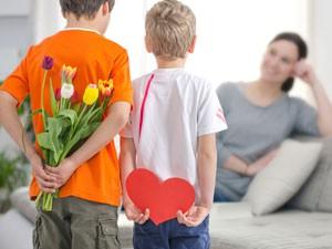 fleurs-maman