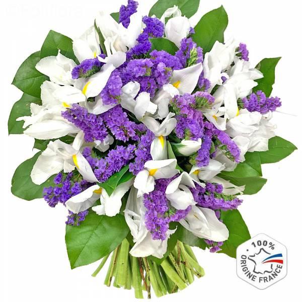 Bouquet Alaska