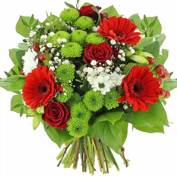 Le Bouquet Toi et Moi