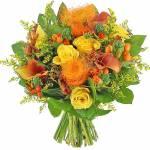 bouquet-merveilles