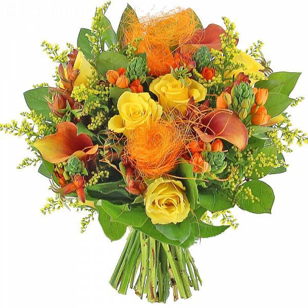 Bouquet des Merveilles