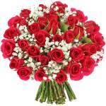 bouquet-roses-delice