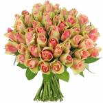 bouquet-roses-pinky