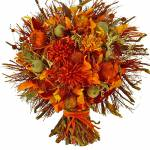 fleurs-sechees-mael