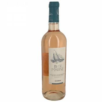 Livraison en moins de 24h : Vin Rosé